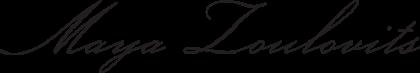 maya-logo-optimized