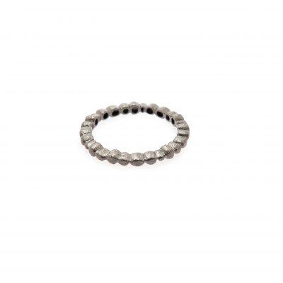 Lava rings -  - Πανέμορφα και ευκολοφόρετα δαχτυλίδια που θα λατρέψετε! Συνδυάζονται πολύ εύκολα με οτιδήποτε άλλο μπορεί να φοράτε στο χέρι σας. Προτείνουμε το συνδυασμό από 2 lava δαχτυλίδια για ακόμα περισσότερο στυλ στην εμφάνιση σας!  Υλικό: Ασημένιο 925 (επιχρυσωμένο, οξειδωμένο και ροζ επίχρυσο)