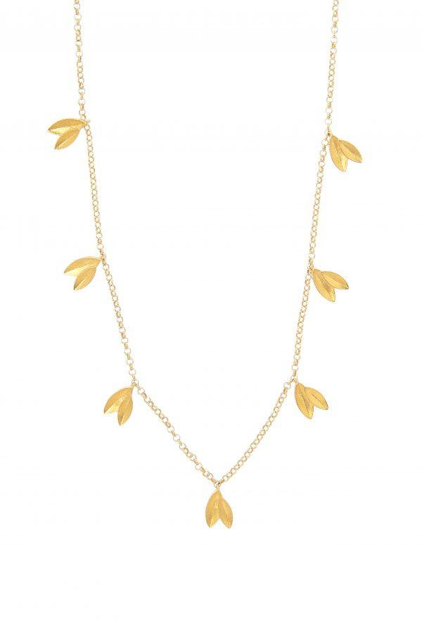Seeds necklace -  - Το κολιέ seeds με τα μικρά σποράκια της ευτυχίας και της αισιοδοξίας, είναι μοντέρνο και συμβολικό! Θα γίνει το αγαπημένο σου αφού είναι ευκολοφόρετο και μπορείς να πετύχεις το τέλειο layering συνδυάζοντάς το με άλλα πιο κοντά και μίνιμαλ κολιέ  Υλικό: Ασημένιο 925 οξειδωμένο