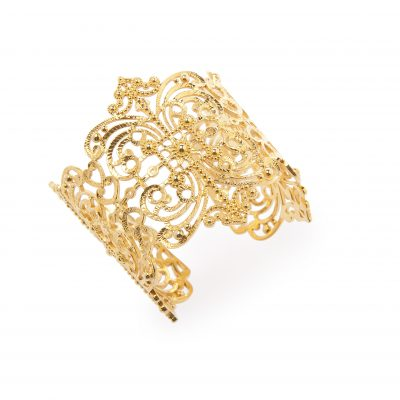 Ancient Greek Bracelet -  -