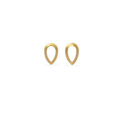 "Gem earrings -  - <div> <div> <div id="":sj""> <div id="":sk""> <div dir=""ltr""> <div dir=""ltr"">Χρυσά σκουλαρίκια 14K σε σχήμα drop με ζιργκόν. Εκλεπτυσμένα και διαχρονικά θα δώσουν ένα chic αποτέλεσμα στην εμφάνιση σας. Είναι μικρά και διακριτικά ώστε να μπορείτε να τα φοράτε και με άλλα κοσμήματά σας. Θα γίνουν τα αγαπημένα σας σκουλαρίκια.</div> </div> </div> </div> <div dir=""ltr""></div> <div></div> </div> <div>Yλικό: Χρυσό 14Κ</div> </div>"