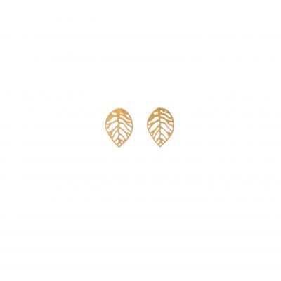 Layers earrings -  -