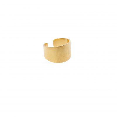 Alma ring -  -