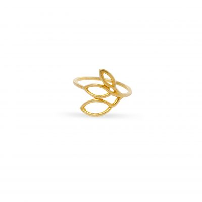 Seeds of love Ring -  -