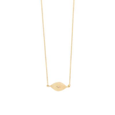 Universe Necklace -  -