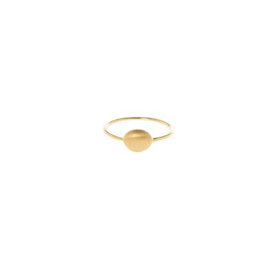 Bead Ring -  -