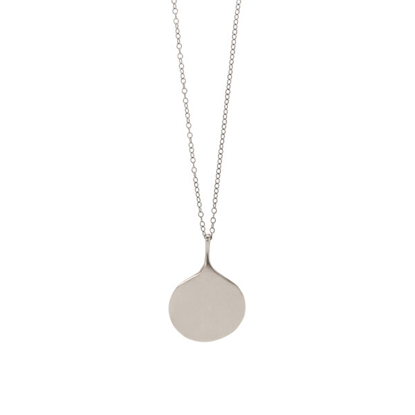 Fig Necklace -  -