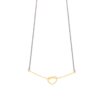Eros Necklace -  -