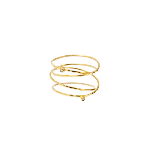 Destiny Ring -  -