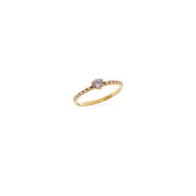 Bling It On Ring -  -