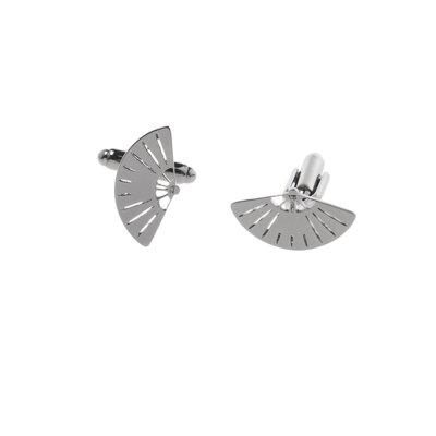 "Lucky Charm 2021 Earrings ""Ventalia"" -  -"