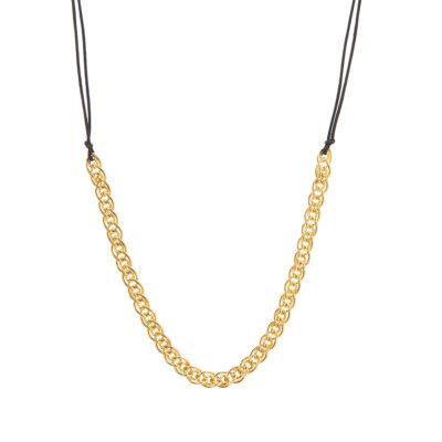 Cleopatra Necklace -  -