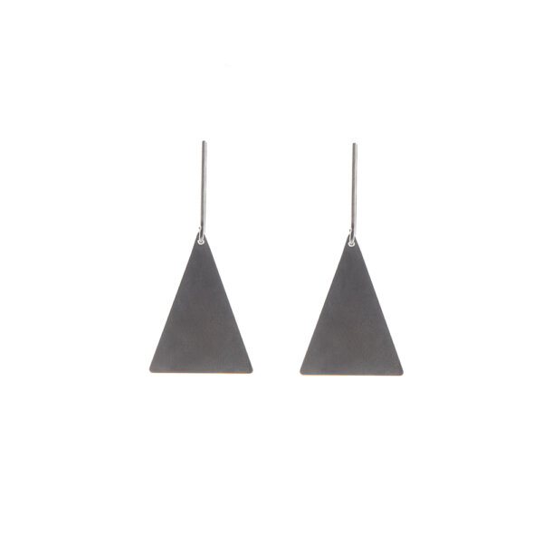 Dalton Earrings -  -