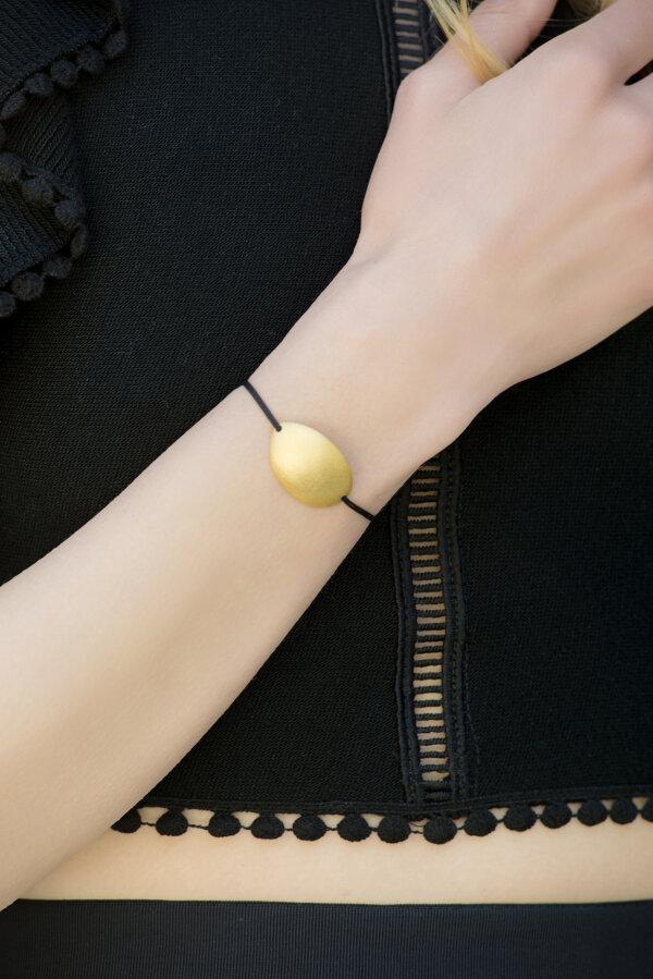 Jupiter Bracelet -  -