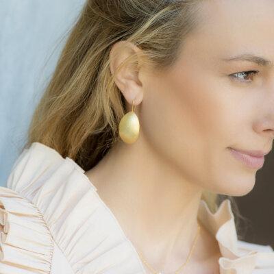 Jupiter Earrings -  -